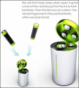 r_battery3